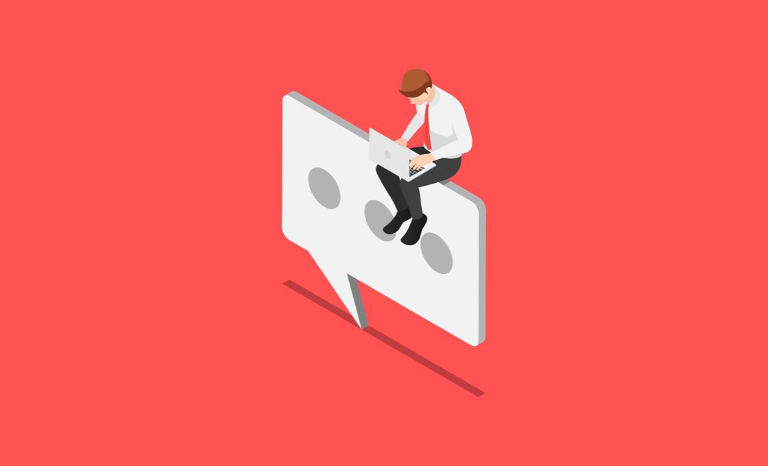 Test de usuario: qué es, tipos y cómo implementarlos de forma efectiva