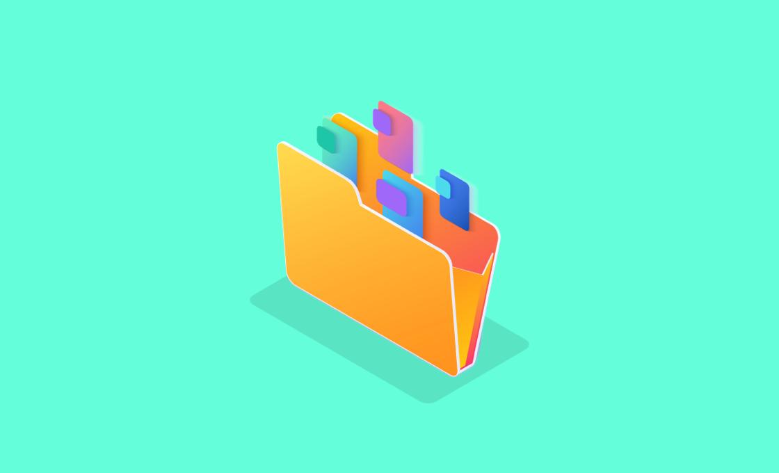 YMYL webs: tips para crear contenido de calidad