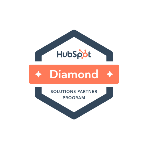 about-us-diamond-partners-2