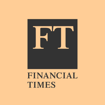 about-us-financial-times-1