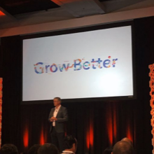 about-us-grow-better-1