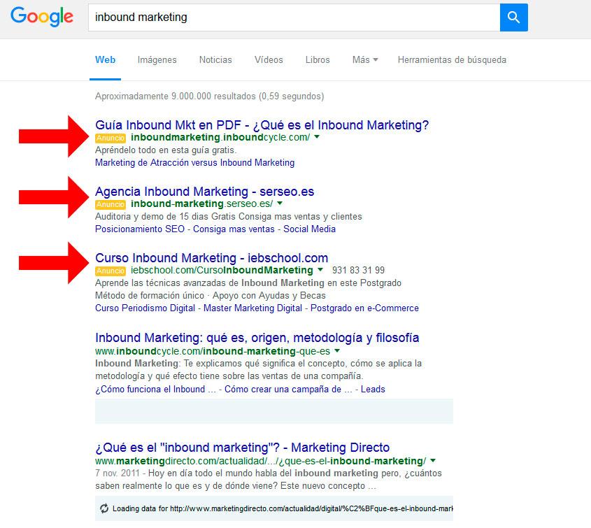 anuncios-tipo-adwords.jpg