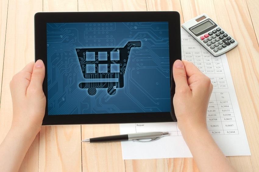 Crear tiendas online en Facebook: las 5 mejores aplicaciones