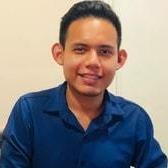 Arturo de Jesús Morales