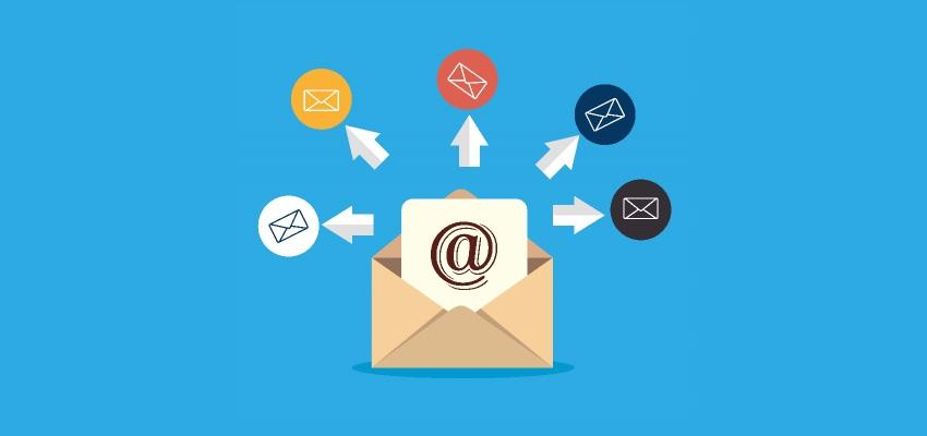 4 tipos de asuntos de emails que duplicarán tu tasa de apertura