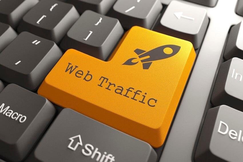 Convierte tu web o blog en un generador de visitas