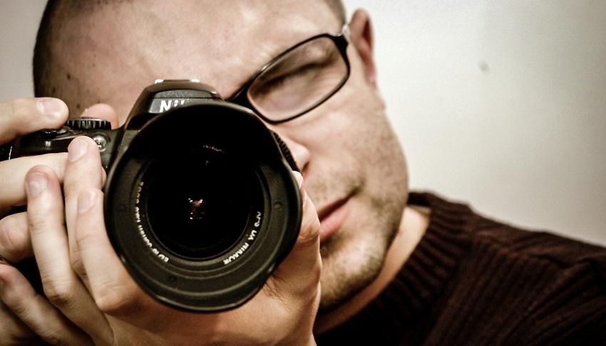 10 webs para descargar imágenes libres de derechos