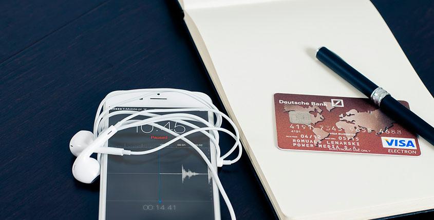 Comprar y vender por Internet: cosas que debes saber
