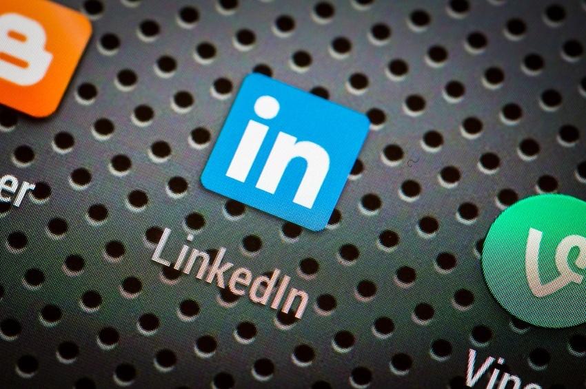 5 cosas que has de saber para encontrar trabajo en LinkedIn