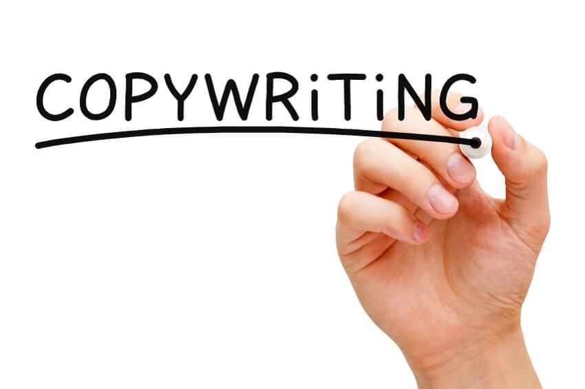 Copywriting: el arte de convertir un texto en tu mejor fuerza de ventas