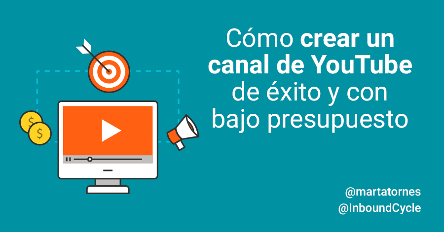 crear-canal-youtube.png?t=1526397995098
