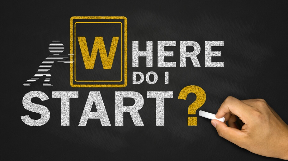 Quiero crear una marca personal: ¿por dónde empiezo?
