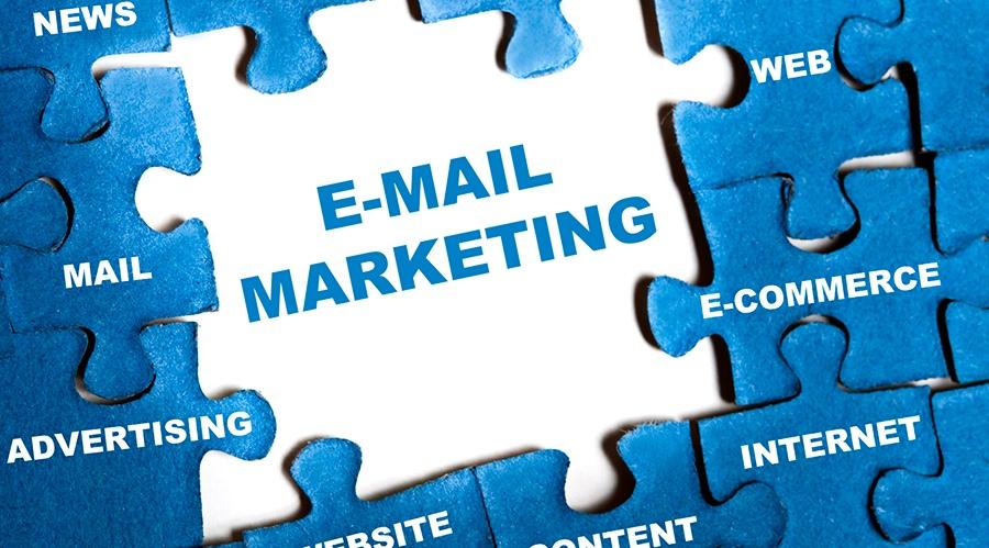 email-marketing-1.jpg