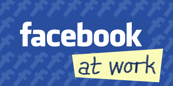 facebook_at_work_banner