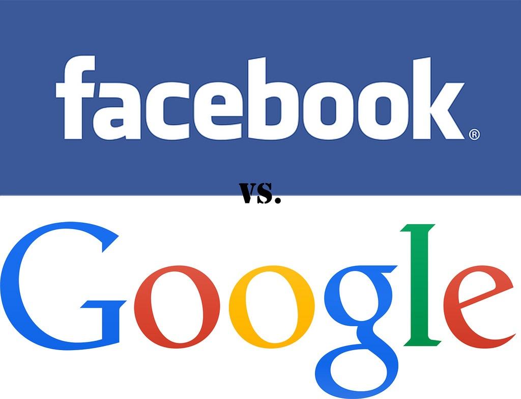 facebook_vs_google.jpg