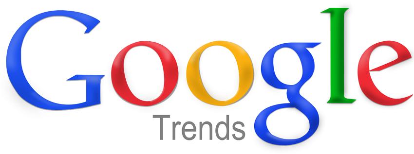5 consejos para utilizar Google Trends