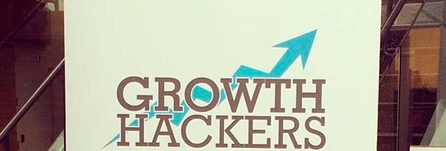 growth-hacker.jpg