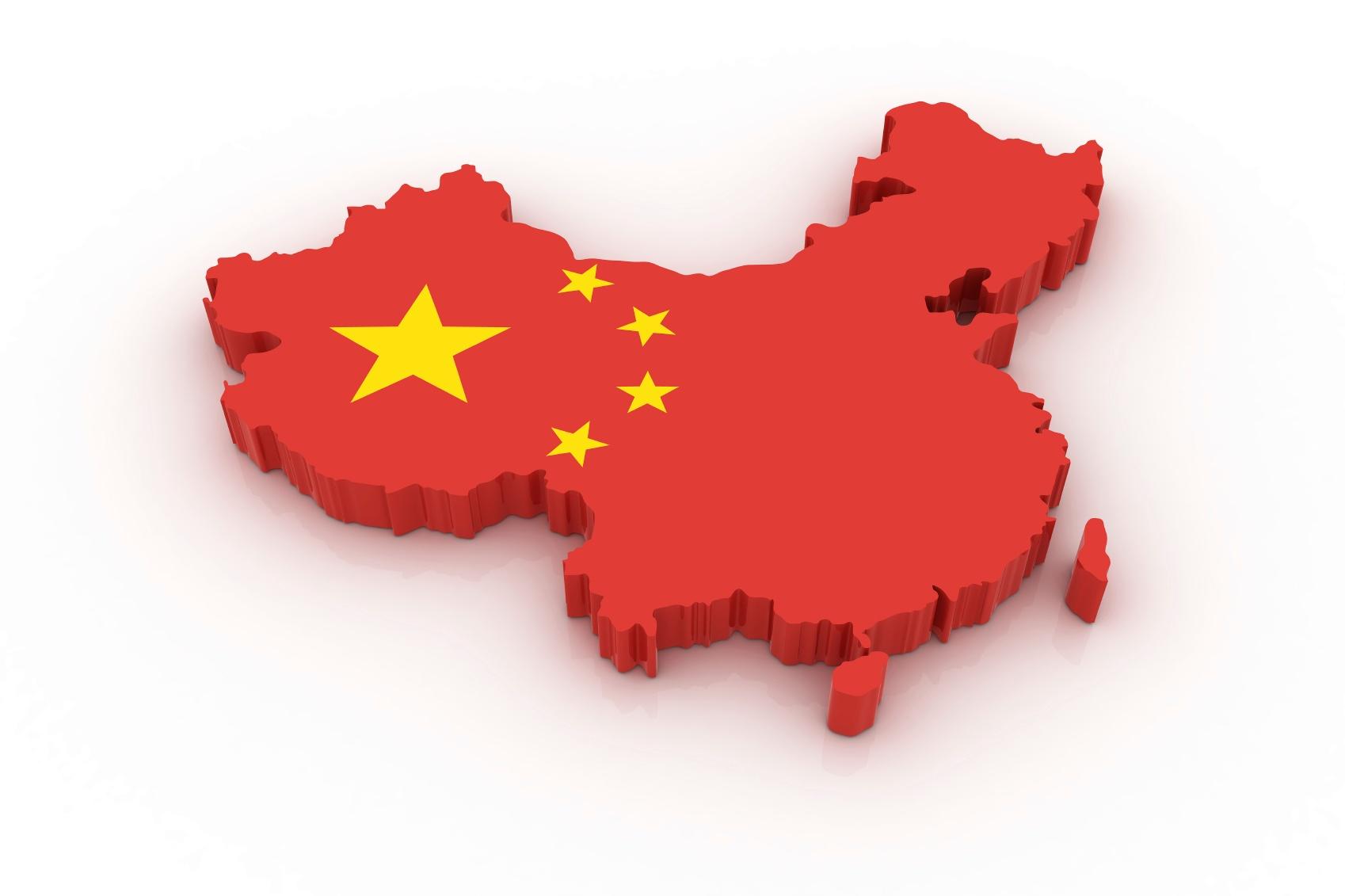 ¿Es factible implantar el inbound marketing en el mercado chino?