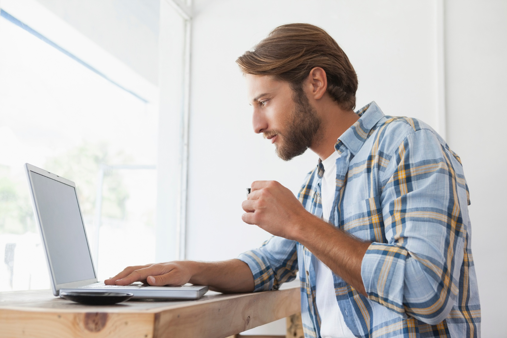 Curación de contenidos: indispensable para tu estrategia de content marketing