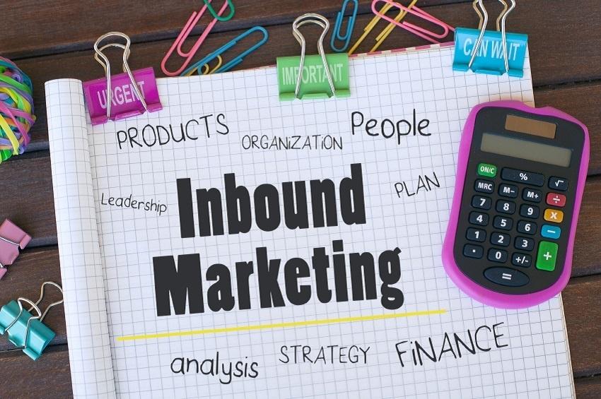 ¿Es posible hacer Inbound Marketing en un negocio local?