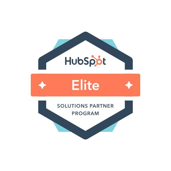 inboundcycle-elite-partners