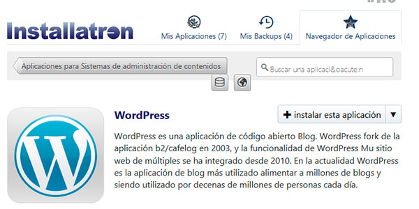 instalar-wordpress.jpg