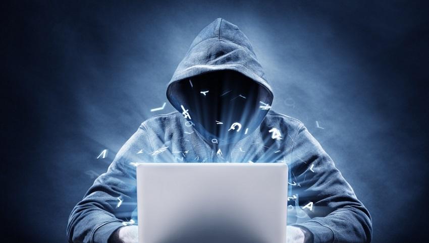 Cómo hackear el autocompletar de Google para conseguir tráfico orgánico