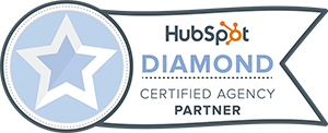 InboundCycle HubSpot Diamond Partner