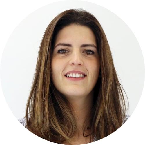 Adriana Molvinger