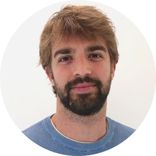 Pablo Roca