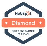 logo-hubspot-diamond-1