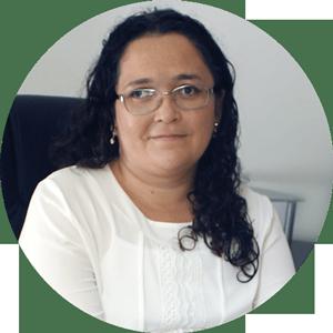 María Jesús Orellana