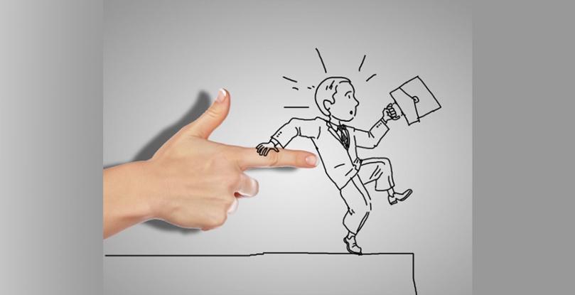 Marketing de guerrilla e inbound marketing: dos metodologías que pueden fusionarse