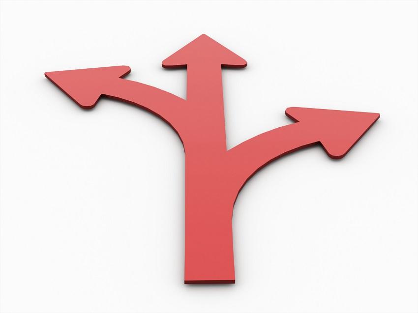 Pivotar: el arte de redirigir tu negocio
