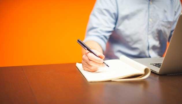 Plan de marketing: qué es y cómo hacer uno [+Plantilla]