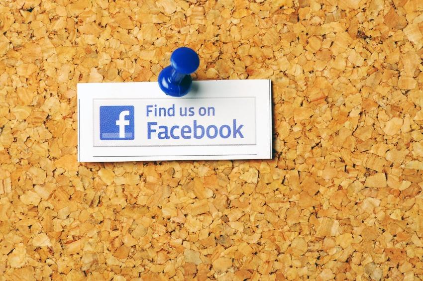 Guía para elegir el mejor tipo de anuncio en Facebook Ads