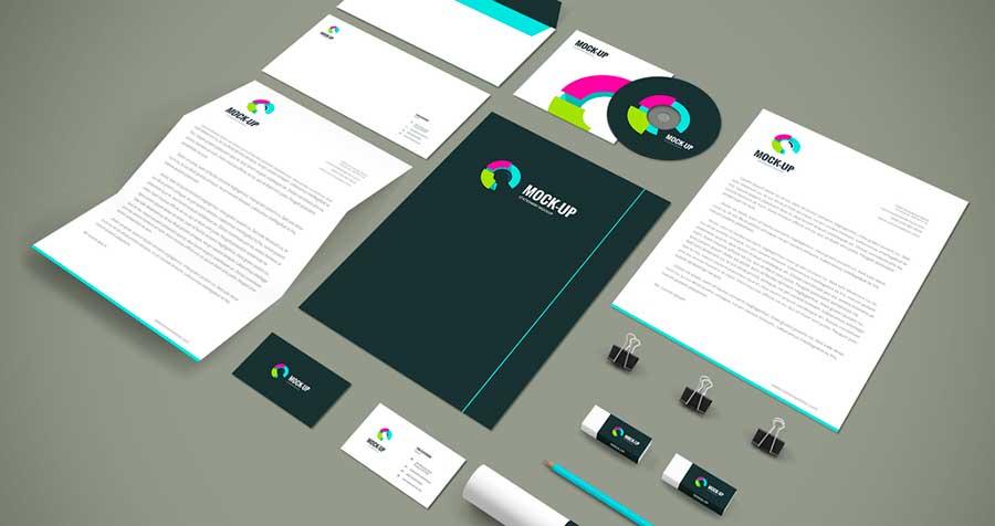 ¿Qué es el rebranding y cómo utilizarlo para tu imagen de marca?