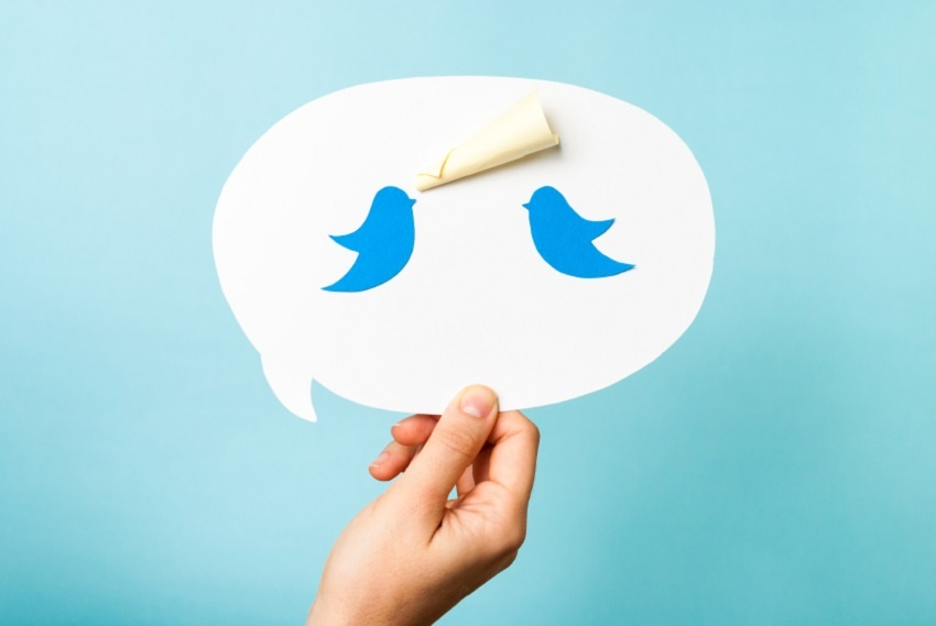 Cómo hacer remarketing en Twitter