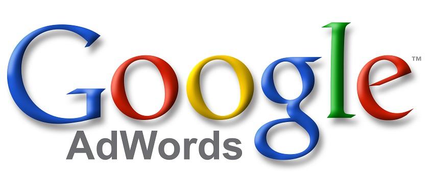 Cómo hacer remarketing en Google Adwords