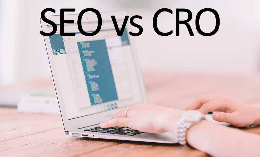 seo-vs-cro.jpg