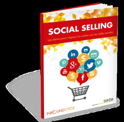 guía social selling