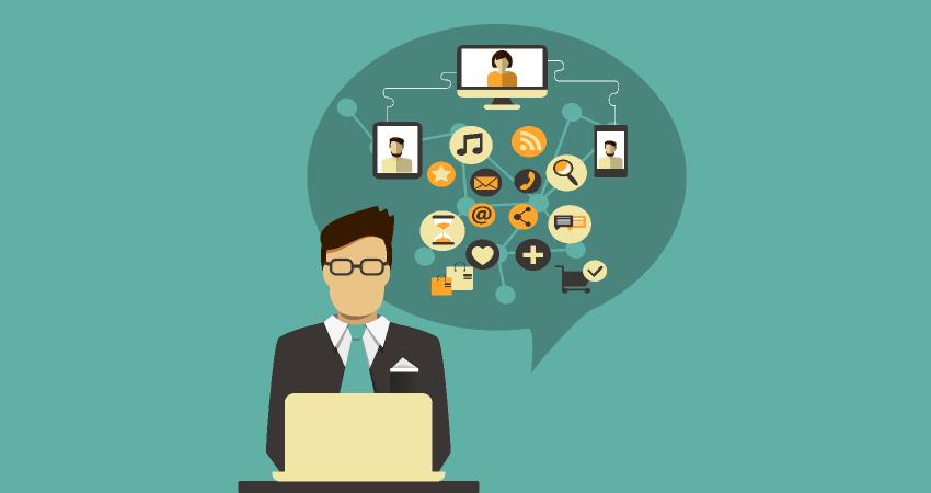 Cómo encontrar un experto en redes sociales para tu empresa