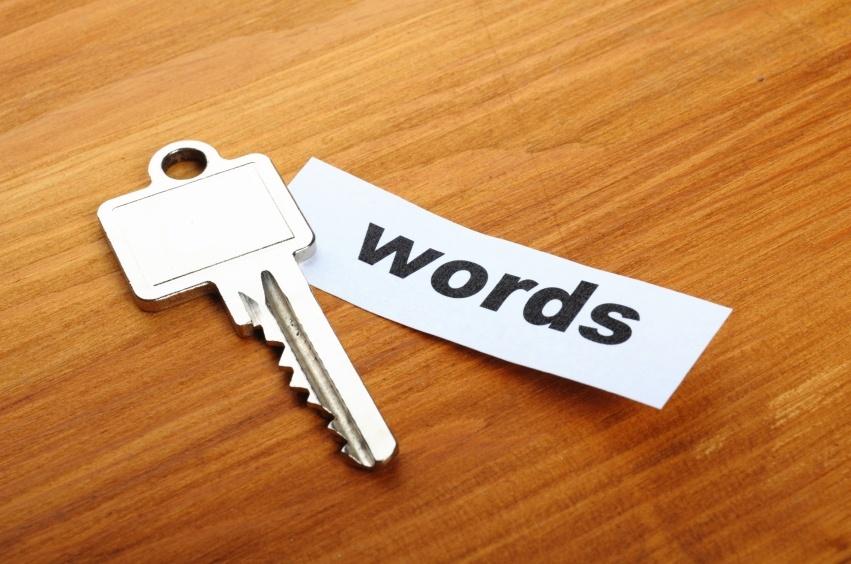 Mini tutorial sobre Adwords Keyword Tool