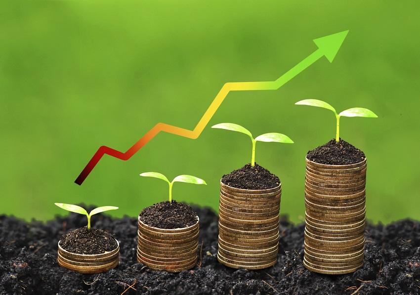 Upselling y downselling: las técnicas maestras para aumentar tu volumen de ingresos