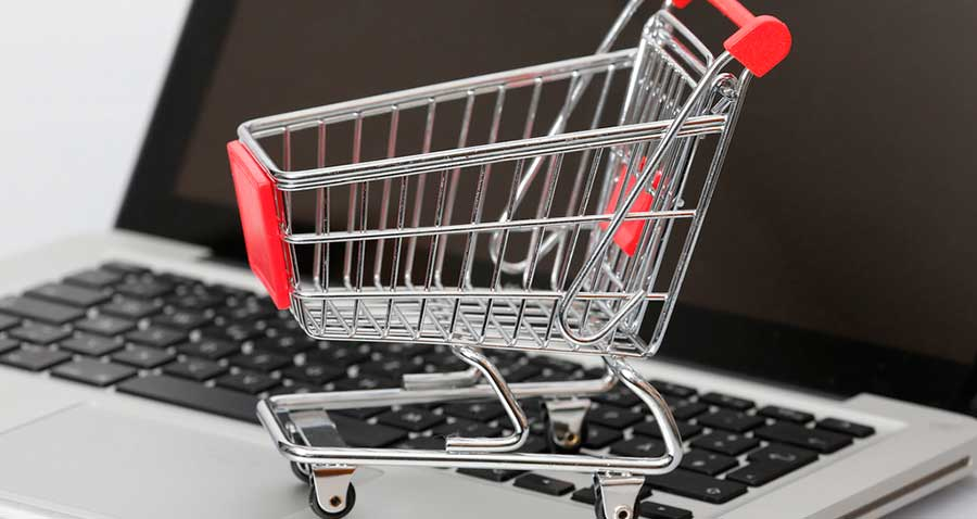 Cómo vender por internet: cosas que debes saber